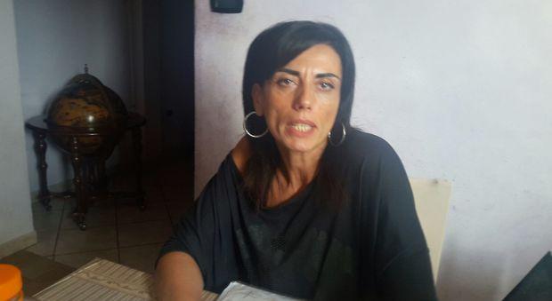 Anna e i 3 figli sfrattati dal Comune: ÂŤSenza casa finiremo per stradaÂť
