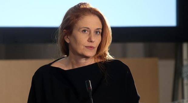 Monica Maggioni, polemica per l'intervista ad Assad. La Rai non la trasmette: «Mai concordata»