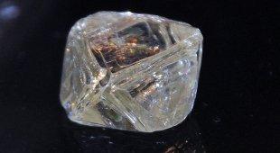 Finto esperto di pietre preziose ruba diamante da 45 milioni