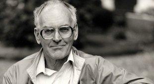 Addio a Peter Nichols, il drammaturgo che portò in scena i disagi sociali