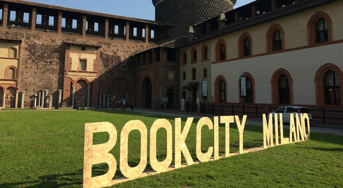 Da Jonathan Coe a Luis Sepulveda, con BookCity Milano fa la festa al libro