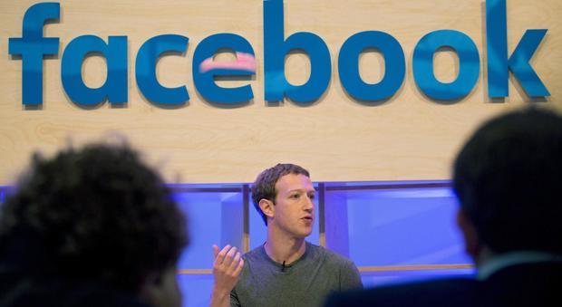 Facebook nella bufera: ammette l'errore nella rilevazione dati dei video