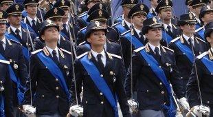 Dall'Inail a Bankitalia alla polizia, concorsi per decine di posti lavoro