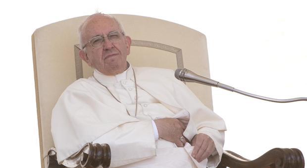 Pugno di ferro del papa contro preti nigeriani ribelli for Stili di progettazione del piano casa della nigeria