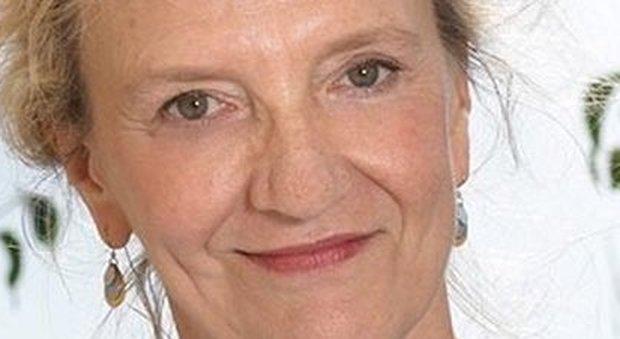 ÂŤLa scrittrice Strout operata al Cardarelli ha speso 6000 euroÂť