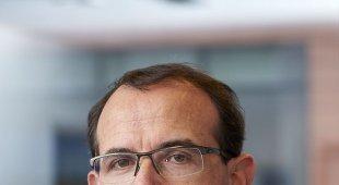 Napoletano Brunetti è il nuovo segretario generale del Cese
