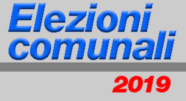 Elezioni comunali 2019, tutti i candidati in Campania