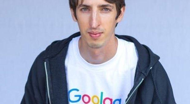 Google, parla l'ingegnere licenziato per manifesto sessista: «Io, vittima di una bolla ideologica»
