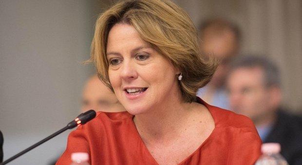 Biotestamento, Lorenzin: alcuni aspetti della legge vanno ripresi in Senato