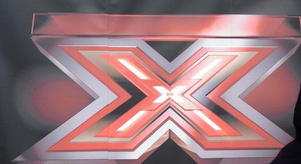 X Factor, a maggio i casting: caccia di talenti anche a Napoli