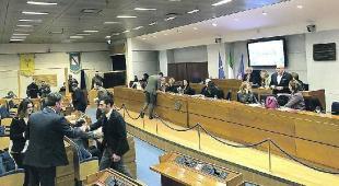 Autonomia, la Campania non riesce a dire né sì né no