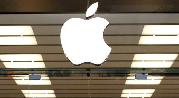 «Apple pronta a chiudere iTunes»: il piano dopo l'acquisto di Shazam. Ma Cupertino nega