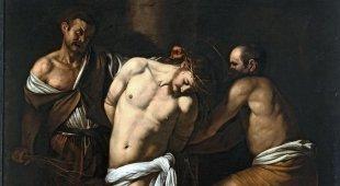 Noi, le mostre e Caravaggio: perché l'arte è movimento