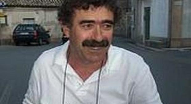 Napoli, ti ricordi Piedino Palanca? ?«Qualcuno aiuti la mia Camerino»
