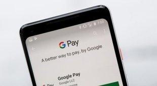 Google Pay da oggi in Italia, come funziona: il telefono diventa un bancomat