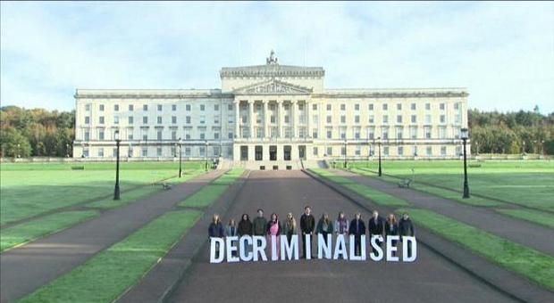 siti di incontri gay gratuiti Irlanda del Nord
