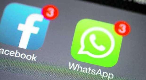 «Siamo Andy e John, direttori di Whatsapp»: se vi arriva questo messaggio fate attenzione