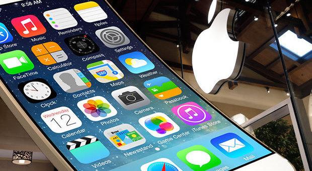iPhone flessibile? Il brevetto di Apple per i telefoni del futuro