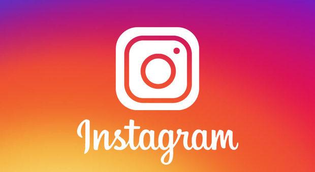 Instagramdown, l'app di foto è in blocco: cosa sta succedendo