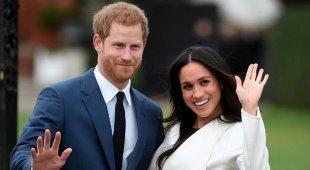 Meghan e Harry, lo scandalo di San Valentino: «Spesi 35mila euro dei sudditi»