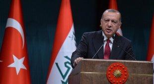 Erdogan attacca: boicotteremo l'iPhone americano