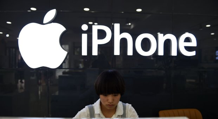 Apple, il team di Google rivela: gli iPhone sono stati a rischio hacker per due anni