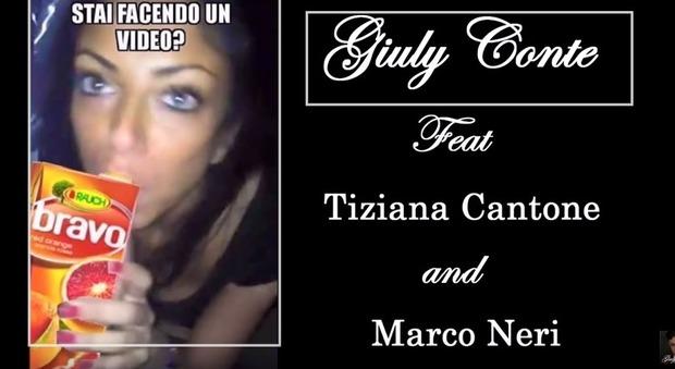 Napoli, si suicida dopo il video hard finito in rete: ma sul web restano i filmati della vergogna