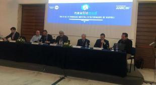 Nauticsud, la rinascita della nautica: crescita al 33% dopo la grande crisi