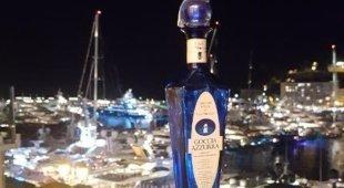 «Capri Moonlight» porta il suo brand a Montecarlo