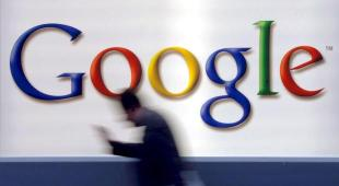 Google, terza multa dell'Antitrust Ue