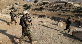«Atteggiamento ostile», e Trump invia altri mille soldati Usa in Iran