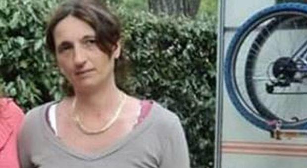 Roberta Girotto, mamma scomparsa da Bovolenta: ritrovato il corpo