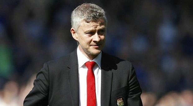 Il Manchester Utd crolla a Liverpool: 4-0 ?contro l'Everton, sorride Sarri