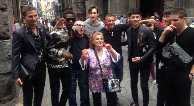 Dolce   Gabbana 2fb6b95f3d4