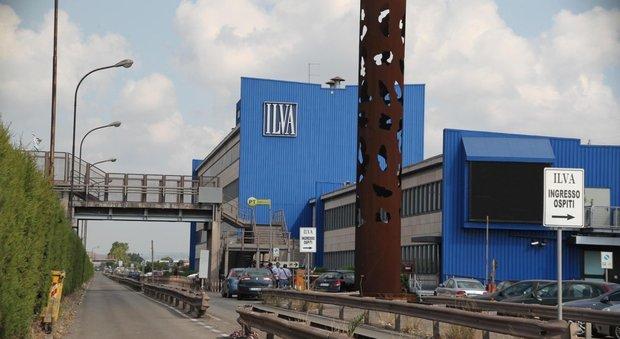 Ilva passa alla cordata ArcelorMittal-Marcegaglia