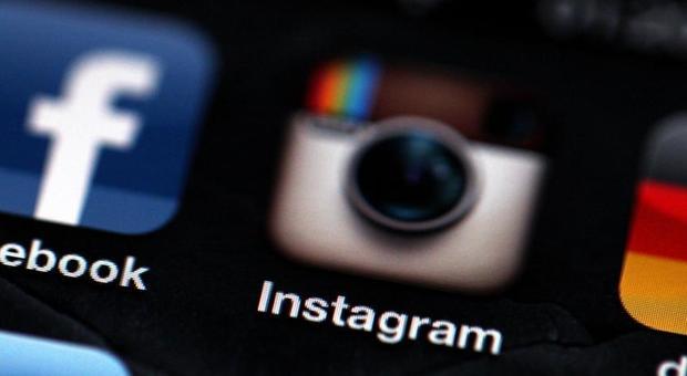 Instagram, niente più notifiche se qualcuno screenshotta le stories: «Era solo una fase di test»