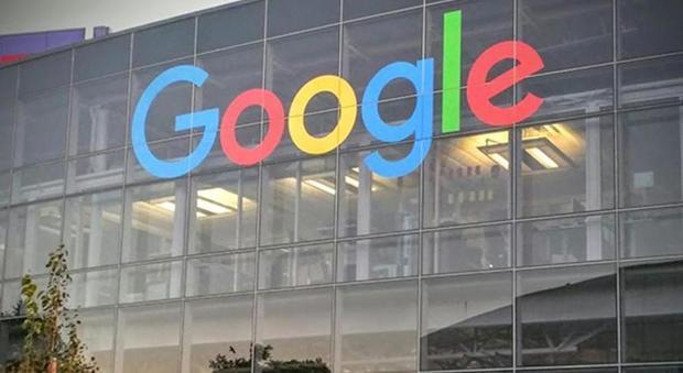 Google, ira per il manifesto sessista di un dipendente. La compagnia: «Non rappresenta il nostro punto di vista»