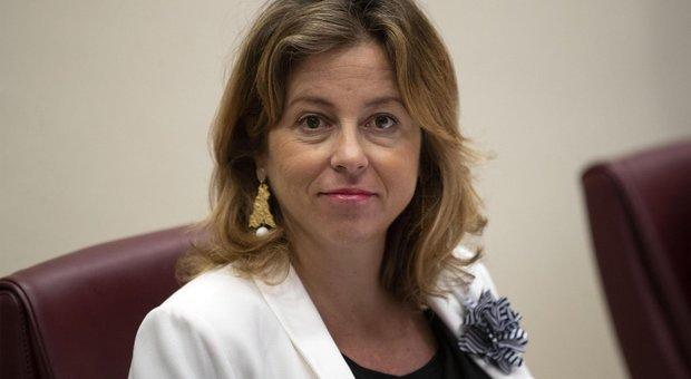 Formiche in corsia, il ministro Grillo:<br /> &laquo;Omesso controllo su ditte pulizia&raquo;
