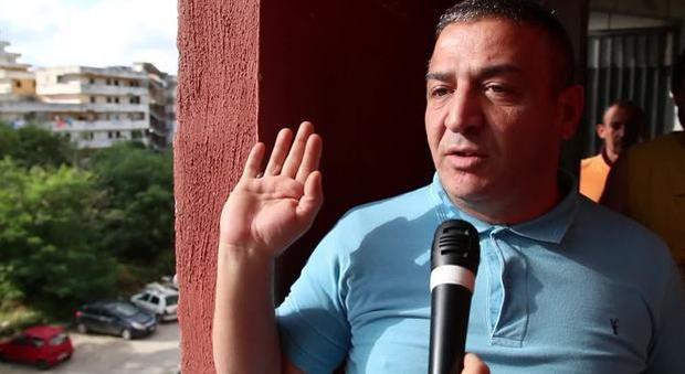 Video | Napoli, viaggio nelle Vele tra gli abusivi a rischio sfratto