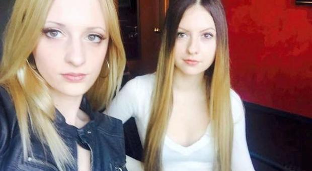 Порно видео ролики русских девушек студенток, домашнее русское частное порно, любительские русские порно ролики