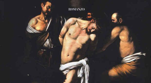 La Napoli di Caravaggio e il mistero dei Girolamini secondo Falconio