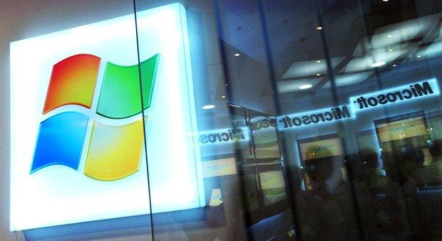 Microsoft ammette: «Pc più lenti con l'aggiornamento Windows»