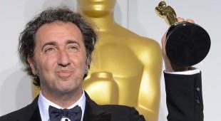 «Capri, Schermi d'Arte»: la rassegna di Villa San Michele quest'anno omaggia Paolo Sorrentino