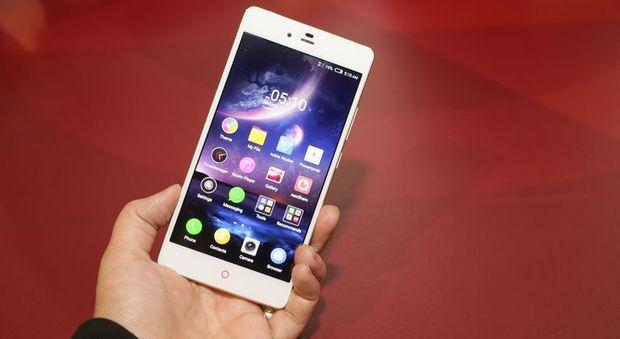 ?Banche, l'Abi: cresce l?utilizzo del mobile banking: 5,6 milioni gli utenti attivi