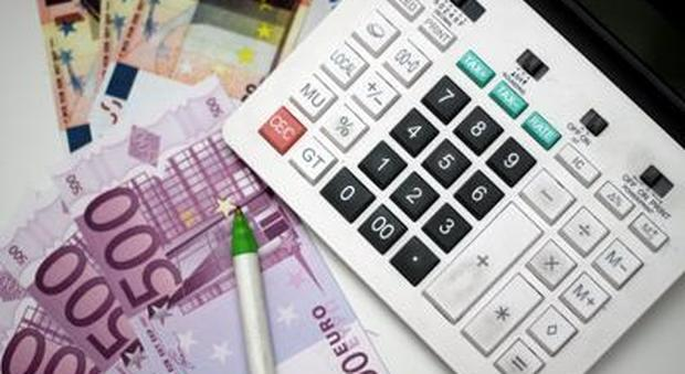 Scadenze fiscali di aprile, dall'Iva al 730: tutte le date