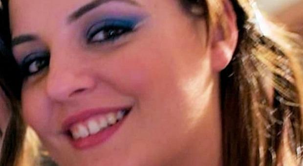 Malore in discoteca durante la festa di matrimonio: Enrica muore a 29 anni