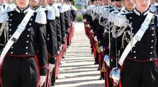 Dai carabinieri alle Università, ecco i concorsi per migliaia di posti