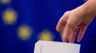 Sfida tra sovranisti ed europeisti: in palio il futuro dell'Europa