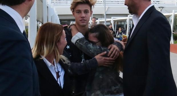 Dolce & Gabbana, ritorno a Napoli divi e celebrità attese a Capri