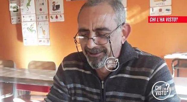Marco Frau scomparso a settembre, la svolta: la Procura indaga per omicidio